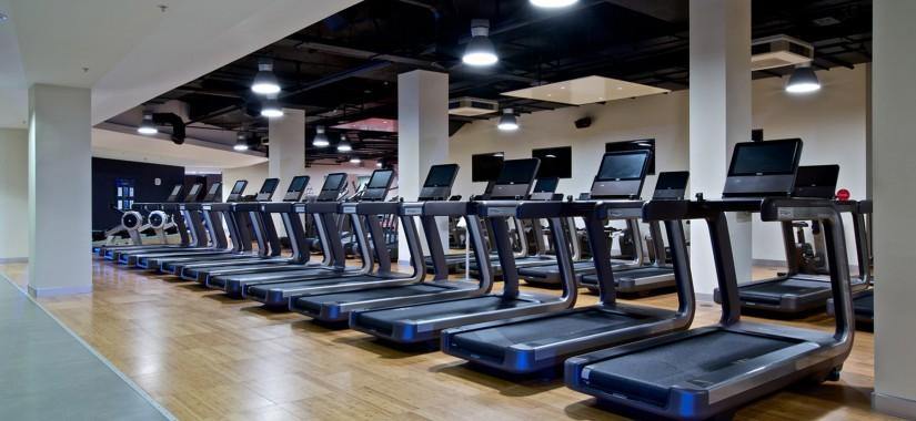 Aldersgate-gym-floor