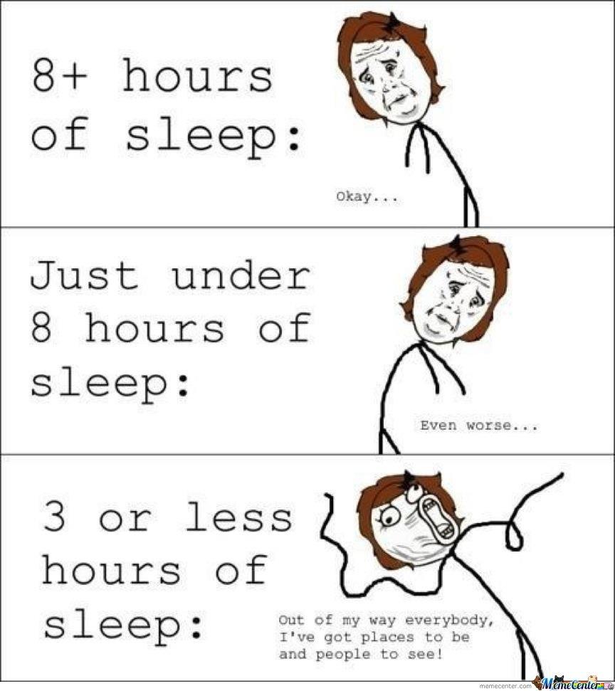 Sleep-time_o_138640