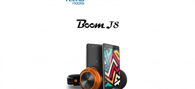 BoomJ8