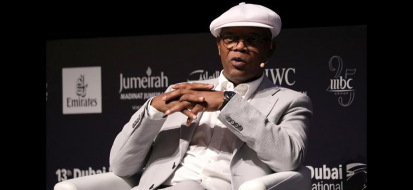 151324_cover_news_616_616_samuel-l-jackson-speaks-on-stage-at-the-in-conversation-with-during-day-three