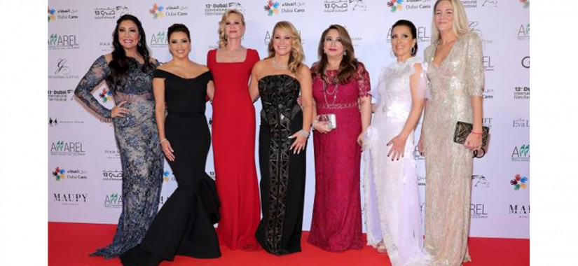 151343_cover_news_616_616_maria-bravo-eva-longoria-melanie-griffith-anastacia-and-guests-attend-the-global-gift-gala-during-day-six-of-diff
