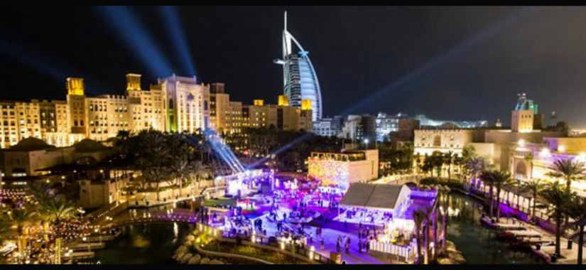 151350_cover_news_616_616_madinat-jumeirah-events-fort-island-01-hero